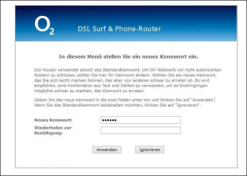 O2 Dsl Router Mit Telekom Dsl Router Forum