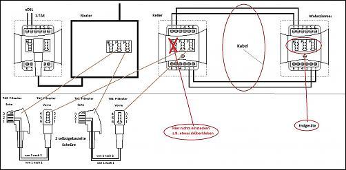 Klicken Sie auf die Grafik für eine größere Ansicht Name:Vom Router nach NFF.jpg Hits:6 Größe:98,7 KB ID:2526