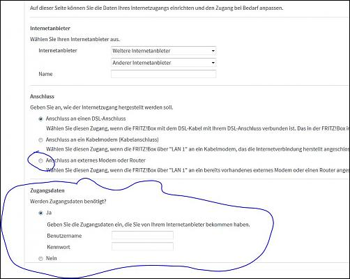 Klicken Sie auf die Grafik für eine größere Ansicht Name:FBox.JPG Hits:2 Größe:97,4 KB ID:2565
