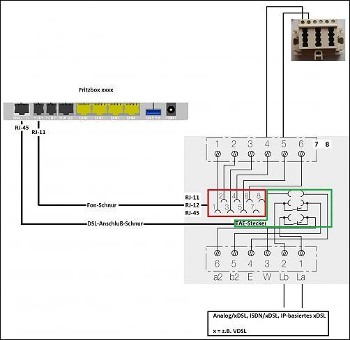Klicken Sie auf die Grafik für eine größere Ansicht Name:Beispiel 2.jpg Hits:8 Größe:73,7 KB ID:2632