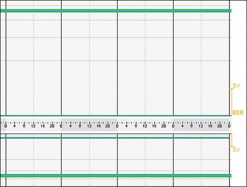 Klicken Sie auf die Grafik für eine größere Ansicht Name:dsl2.png Hits:0 Größe:31,2 KB ID:3009