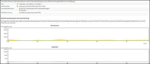 Klicken Sie auf die Grafik für eine größere Ansicht Name:Unbenannt.JPG Hits:7 Größe:92,1 KB ID:3106