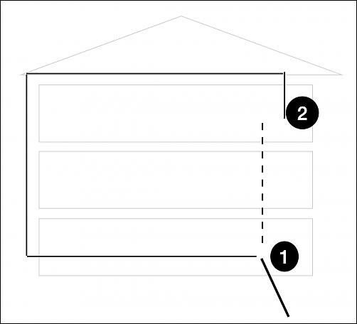 Klicken Sie auf die Grafik für eine größere Ansicht Name:Schema.jpg Hits:2 Größe:24,1 KB ID:3158