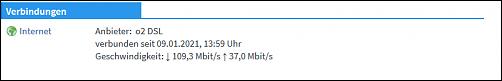 Klicken Sie auf die Grafik für eine größere Ansicht Name:geschwindigkeit.png Hits:6 Größe:5,7 KB ID:3257