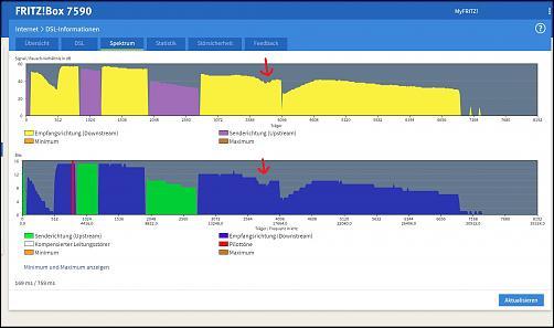 Klicken Sie auf die Grafik für eine größere Ansicht Name:Spektrum neu.jpg Hits:3 Größe:84,4 KB ID:3297