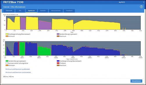 Klicken Sie auf die Grafik für eine größere Ansicht Name:Spektrum 2.jpg Hits:1 Größe:87,0 KB ID:3298