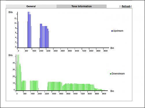 Klicken Sie auf die Grafik für eine größere Ansicht Name:111.jpg Hits:2 Größe:35,0 KB ID:3370