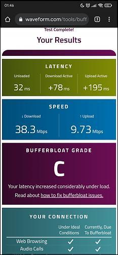 Klicken Sie auf die Grafik für eine größere Ansicht Name:Screenshot_2021-09-11-01-46-14-965_com.android.chrome.jpg Hits:4 Größe:94,2 KB ID:3433