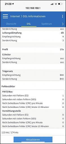 Klicken Sie auf die Grafik für eine größere Ansicht Name:IMG_7359.jpg Hits:5 Größe:66,2 KB ID:2845