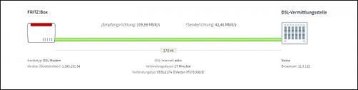 Klicken Sie auf die Grafik für eine größere Ansicht Name:Screenshot_3.jpg Hits:15 Größe:11,1 KB ID:3217