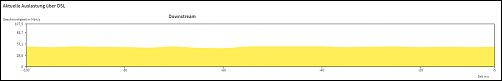 Klicken Sie auf die Grafik für eine größere Ansicht Name:Screenshot_2.jpg Hits:7 Größe:8,2 KB ID:3218