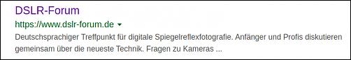 Klicken Sie auf die Grafik für eine größere Ansicht Name:Opera Momentaufnahme_2019-10-06_152915_www.google.de.png Hits:0 Größe:23,5 KB ID:3040