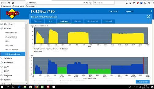 Klicken Sie auf die Grafik für eine größere Ansicht Name:Spektrum FB 7490_250618.jpg Hits:2 Größe:49,2 KB ID:2607